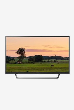 SONY KLV 40W672E 40 Inches Full HD LED TV