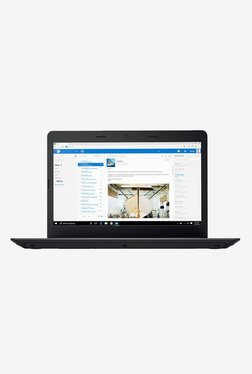 Lenovo E470 52Ig (i3 6th Gen/4GB/1TB/14