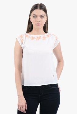 21e8a1715e63 Pepe Jeans | Buy Pepe Jeans At Upto 60% OFF Online At TATA CLiQ