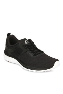b5abf3ced Reebok Everchill Black Training Shoes