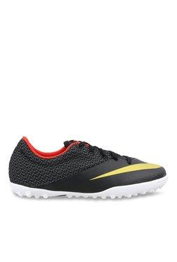 Buy Nike Football - Upto 50% Off Online - TATA CLiQ c46a28560