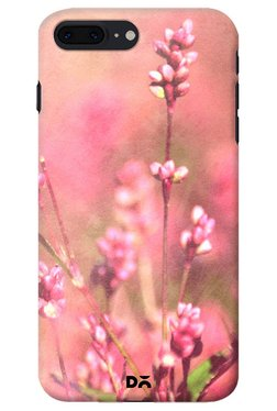 DailyObjects Its A Sweet Sweet Life Case For IPhone 8 Plus
