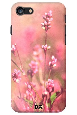 DailyObjects Its A Sweet Sweet Life Case For IPhone 8