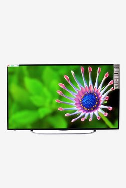 Hitachi 65 Inch LED Ultra HD (4K) TV (LD65SYS02U-CIW)