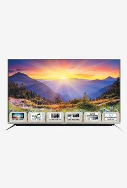 PANASONIC TH 55EX480DX 55 Inches Ultra HD LED TV