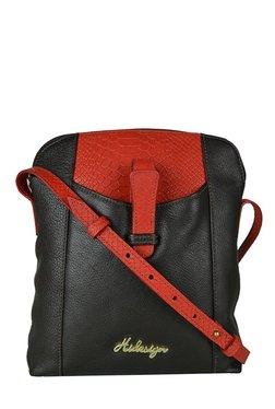 off on Women's Handbag
