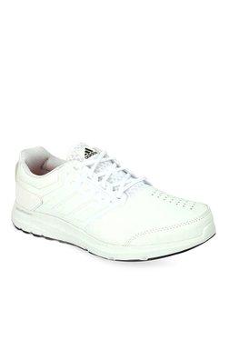 Adidas mujer Galaxy 2 Red estilo Running Shoes para mujer para Obtenga zapatos con estilo para 02200d5 - omkostningertil.website