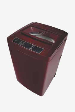 Godrej WTA EON 650 Kg 6.5KG Fully Automatic Top Load Washing Machine