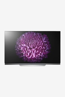 LG OLED55E7T 55 Inches Ultra HD OLED TV
