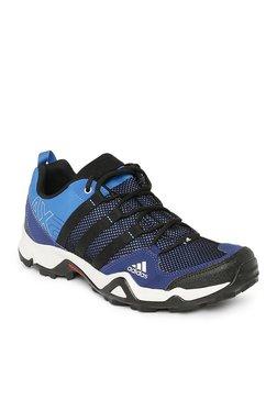 Buy Adidas Other Sports - Upto 50% Off Online - TATA CLiQ 59ba494c5