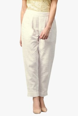 37ef3db9d25 Women's Clothing | Buy Womens Fashion Clothing Online In India At ...
