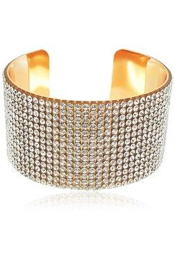Jewellery Upto 60% Off | Buy Jewellery for Women & Men Online at