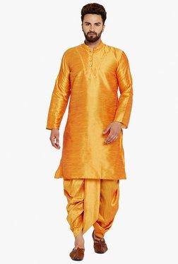 off on Ethnic Wear for Men