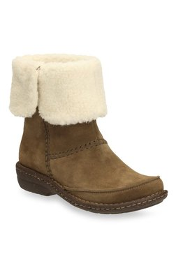 e0583484b34 Boots For Women | Buy Womens Boots Online At Best Price In India At ...