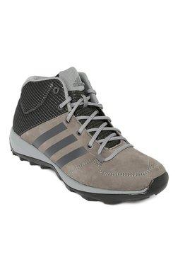 eda803f64e0d Buy Adidas Other Sports - Upto 70% Off Online - TATA CLiQ