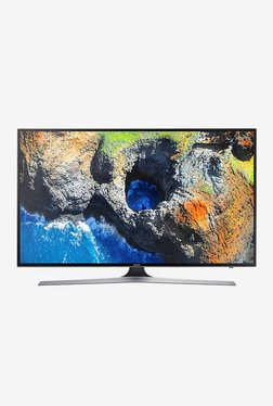 SAMSUNG 50MU6100 50 Inches Ultra HD LED TV