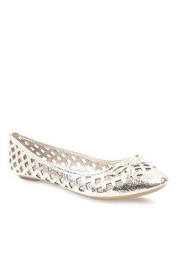 e3105a80e786 Women Carlton London Boots Price List in India on April