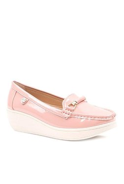 83cadd4cdca37e Shoes For Women | Buy Ladies Shoes Online At Best Price At TATA CLiQ