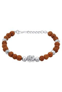 16d09ca51 Buy Voylla Bangle   Bracelets - Upto 70% Off Online - TATA CLiQ