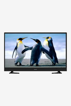 PANASONIC TH W55ES48DX 55 Inches Full HD LED TV