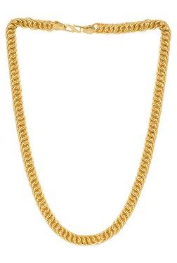 2bc0ede9e8250 Voylla Fashion Jewellery Upto 60% Off - Buy Voylla Jewellery Online ...