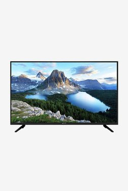 Micromax 20E8100HD 50 cm(19.5 inch) HD Ready LED TV (Black) TATA CLiQ Rs. 8184.00