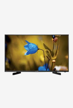 LLOYD L49FM2 49 Inches Full HD LED TV