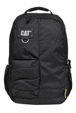 7743583d25b6a4 Buy CAT Mens Bags - Upto 70% Off Online - TATA CLiQ