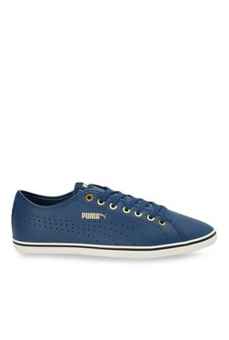 b8d5a1281157 Puma Elsu V2 Perf Sd Black Sneakers Best Deals With Price Comparison ...