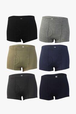 cc44c583eec Buy Bodycare Boys Clothing - Upto 30% Off Online - TATA CLiQ