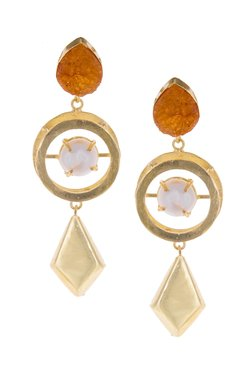88937085a Fashion Earrings Upto 50% Off | Buy Fashion Earrings Online in India ...