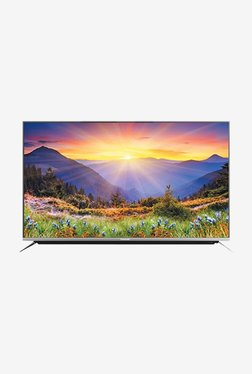 PANASONIC TH 49EX480DX 49 Inches Ultra HD LED TV