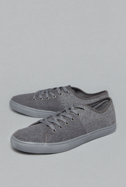 SOLEPLAY By Westside Grey Trainers