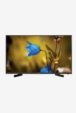LLOYD L49FM2 49 Inches Full HD LED TV