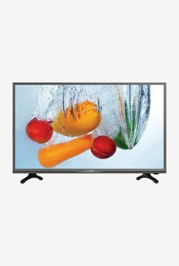 LLOYD L39FN2 39 Inches Full HD LED TV