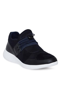 695c14d87fc Duke Navy   Black Sneakers