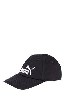 f5e099df Buy Puma Hats & Caps - Upto 50% Off Online - TATA CLiQ