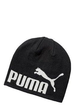 d715f659ff2 Buy Puma Hats   Caps - Upto 70% Off Online - TATA CLiQ