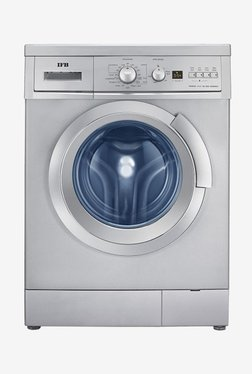 IFB Serena Aqua SX KG 7KG Fully Automatic Front Load Washing Machine