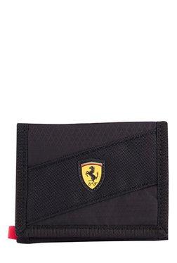 ef9370959fda Puma Ferrari Fanwear Unisex Wallet Best Deals With Price Comparison ...