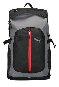 cd799d0aaa0 Buy Puma Backpacks - Upto 70% Off Online - TATA CLiQ