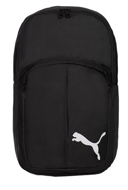 dae07d7807 Backpacks For Men | Buy Backpacks Online At Best Price In India At ...