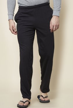 5ef323ab Track Pants For Men | Buy Mens Track Pants Online In India At Tata CLiQ