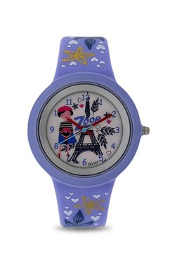 Zoop NK26006PP02 Analog Watch For Boys