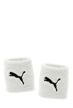 7cd8c9d4 Buy Puma Men's Fashion Essentials - Upto 50% Off Online - TATA CLiQ