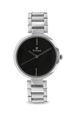Buy Titan Women - Upto 50% Off Online - TATA CLiQ 975775800