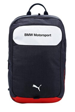 6f79145f832f Backpacks For Men | Buy Backpacks Online At Best Price In India At ...