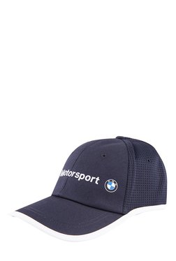 Buy Puma Hats   Caps - Upto 50% Off Online - TATA CLiQ becf0e31f3cc
