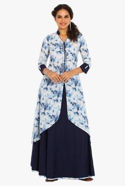 87f1f00a341eac Buy Soch Suits - Upto 50% Off Online - TATA CLiQ