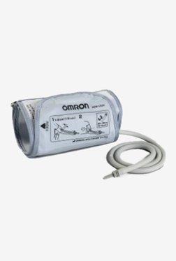 Omron HEM-CL24-C1 Upper Arm Cuff 32-42cm (Assorted)